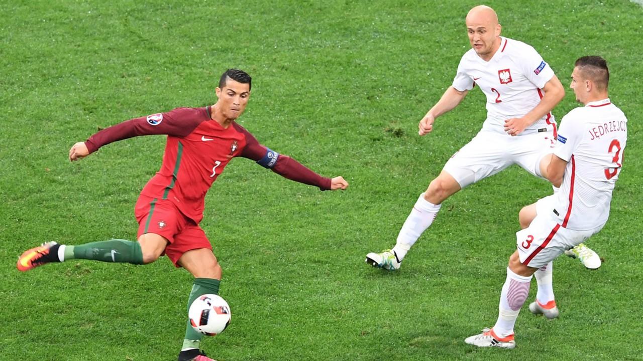 ผลการค้นหารูปภาพสำหรับ : โปแลนด์ VS โปรตุเกส