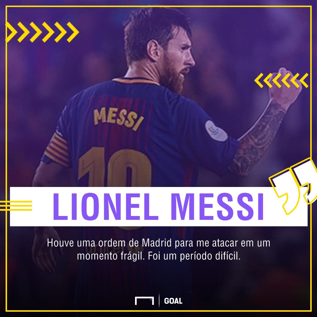 GFX Messi 11062018