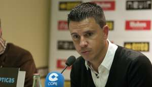 Sergio Lobera