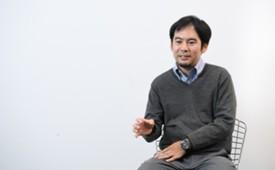11.13_TAG_Asano