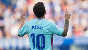 Fantasy Football: Messi, Ronaldo, Neymar and other Champions League must-owns