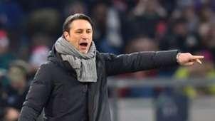 Niko Kovac Bayern 15122018