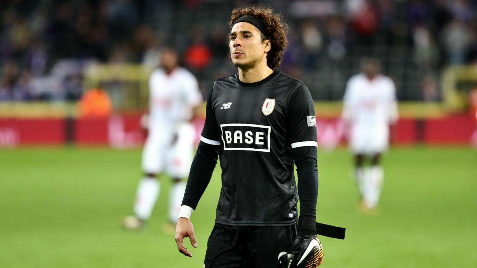 Gana Ochoa duelo ante Govea en Bélgica