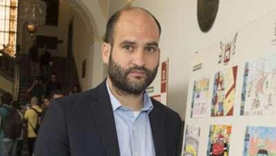 Pere Guardiola