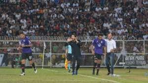 Diogo Luis Santo, Terengganu v Johor Darul Ta'zim, Super League, 15 Feb 2019