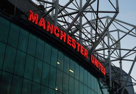 Man Utd submit application to start women's team
