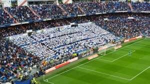 REAL MADRID VALLADOLID GOAL.COM