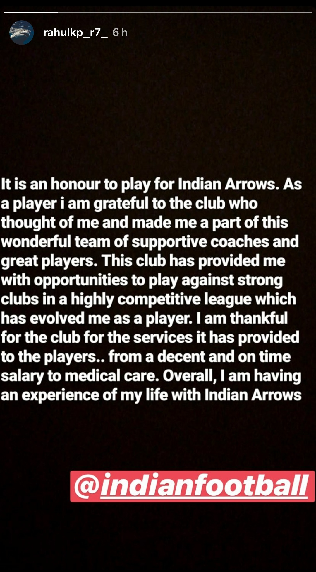 Indian Arrows Player screenshots