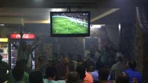 Fußball heute live im TV LIVE STREAM