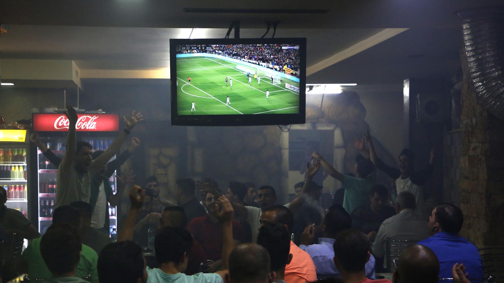 Ru tv online kostenlos fussball