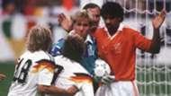 Netherlands Germany 1990 23 03 2019