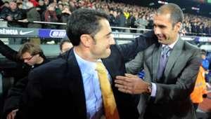 Valverde Guardiola