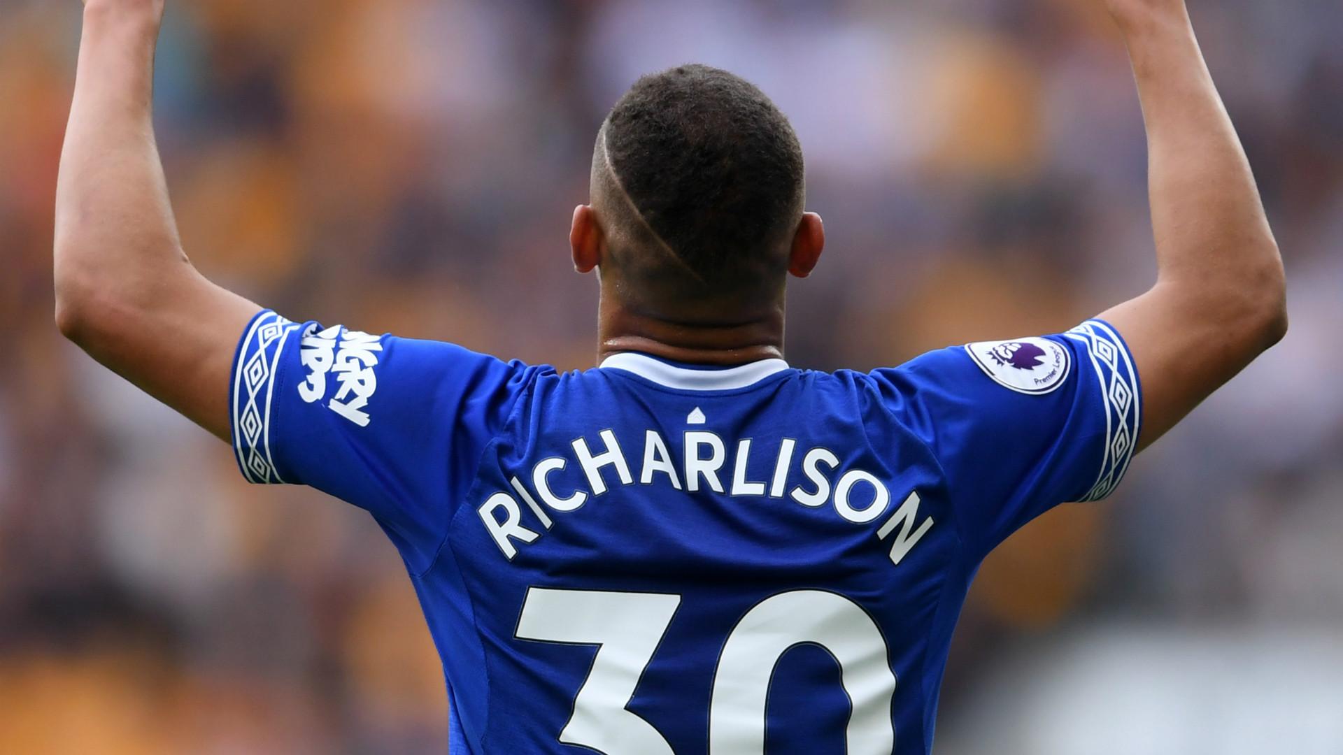 promo code ed10c 5c258 Premier League Betting: Enhanced odds on Everton to score ...