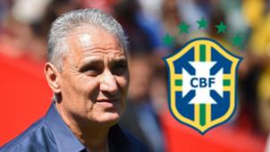 GFX Tite Brasil renovacao 2022