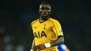 Moussa-Sissoko-Tottenham-17052017