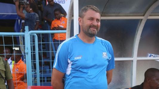 Azam FC kuzivamia Mbeya City, Prisons usajili wa dirisha dogo
