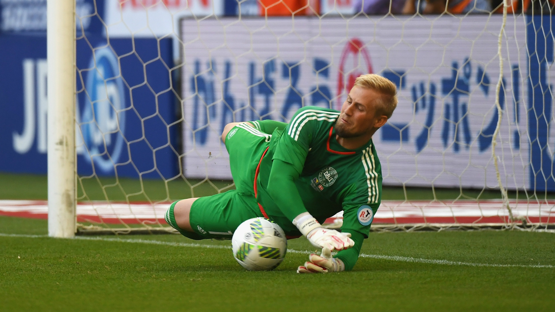 Top 10 Famous Goalkeepers For Fifa World Cup 2018: World Cup 2018 Fantasy Football: Who Are Best Goalkeepers
