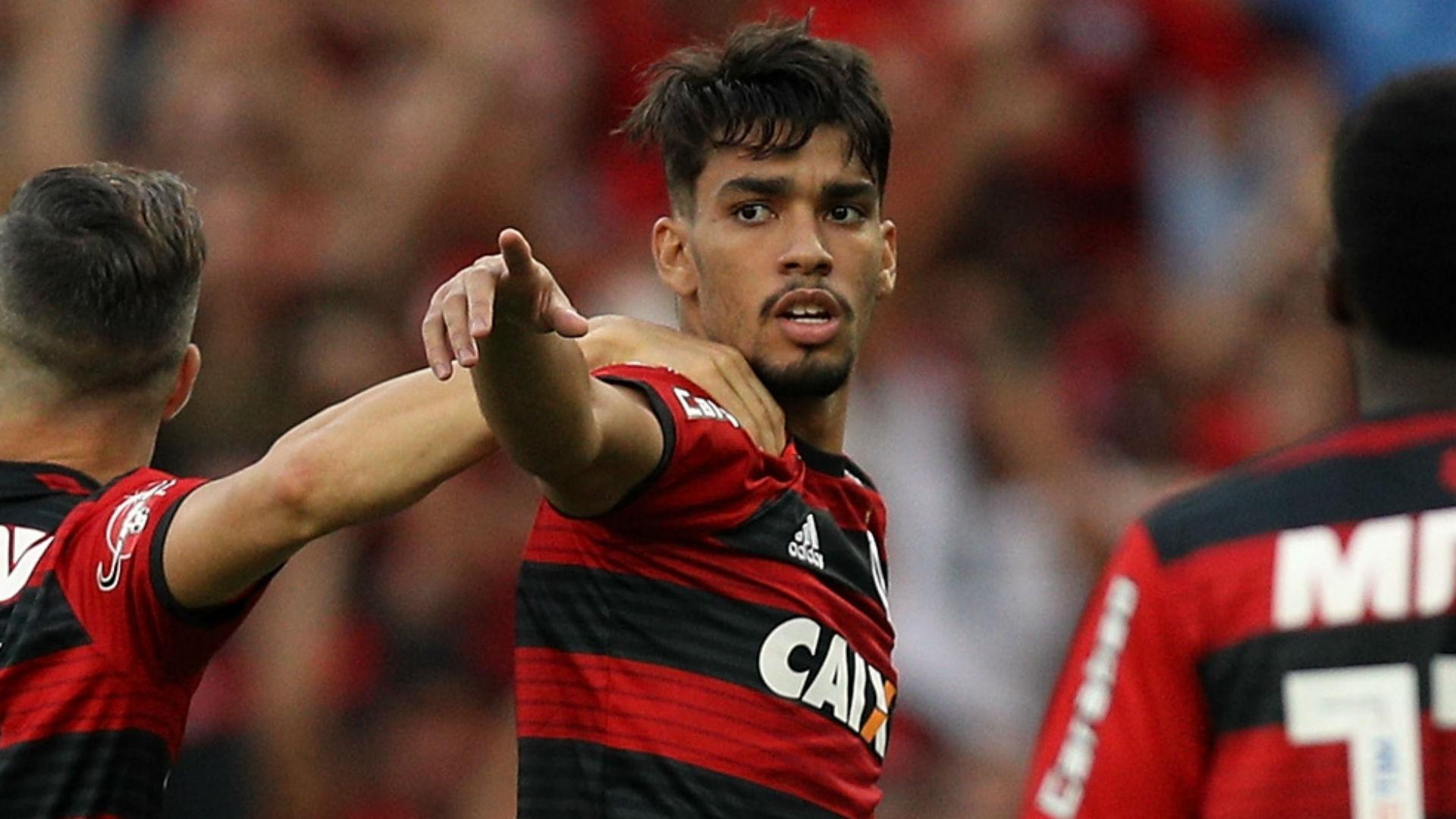 Gabriel Jesus Brazil Switzerland World Cup 2018