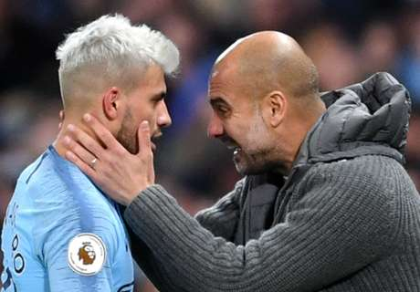 Betting: Man City 5/2 to win the PL by 10+ points