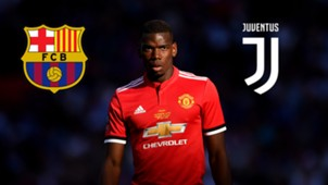Pogba-Manchester-Untied