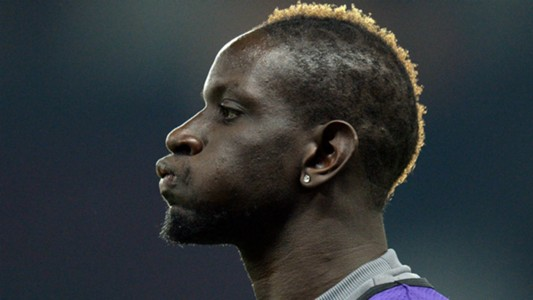 HD Mamadou Sakho main