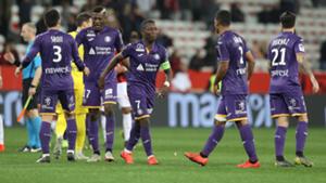 Toulouse : le calendrier de Ligue 1 pour la saison 2019-2020