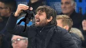 GFX Antonio Conte Mini Mourinho