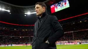 Niko Kovac FC Bayern München