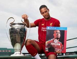 FIFA 20 - Mode Carrière : les budgets transferts de tous les clubs de Premier League