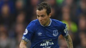 Bernard Everton 2018-19
