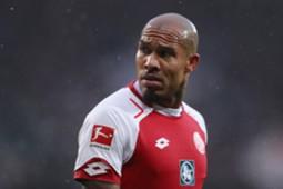 Nigel De Jong Mainz 05