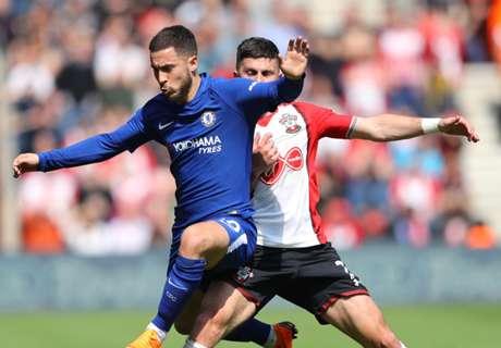 Goalscorer Betting: Chelsea vs Southampton