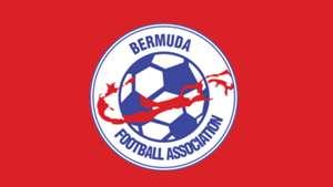 Bermuda Logo Panel