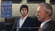 Cech FIFA 19