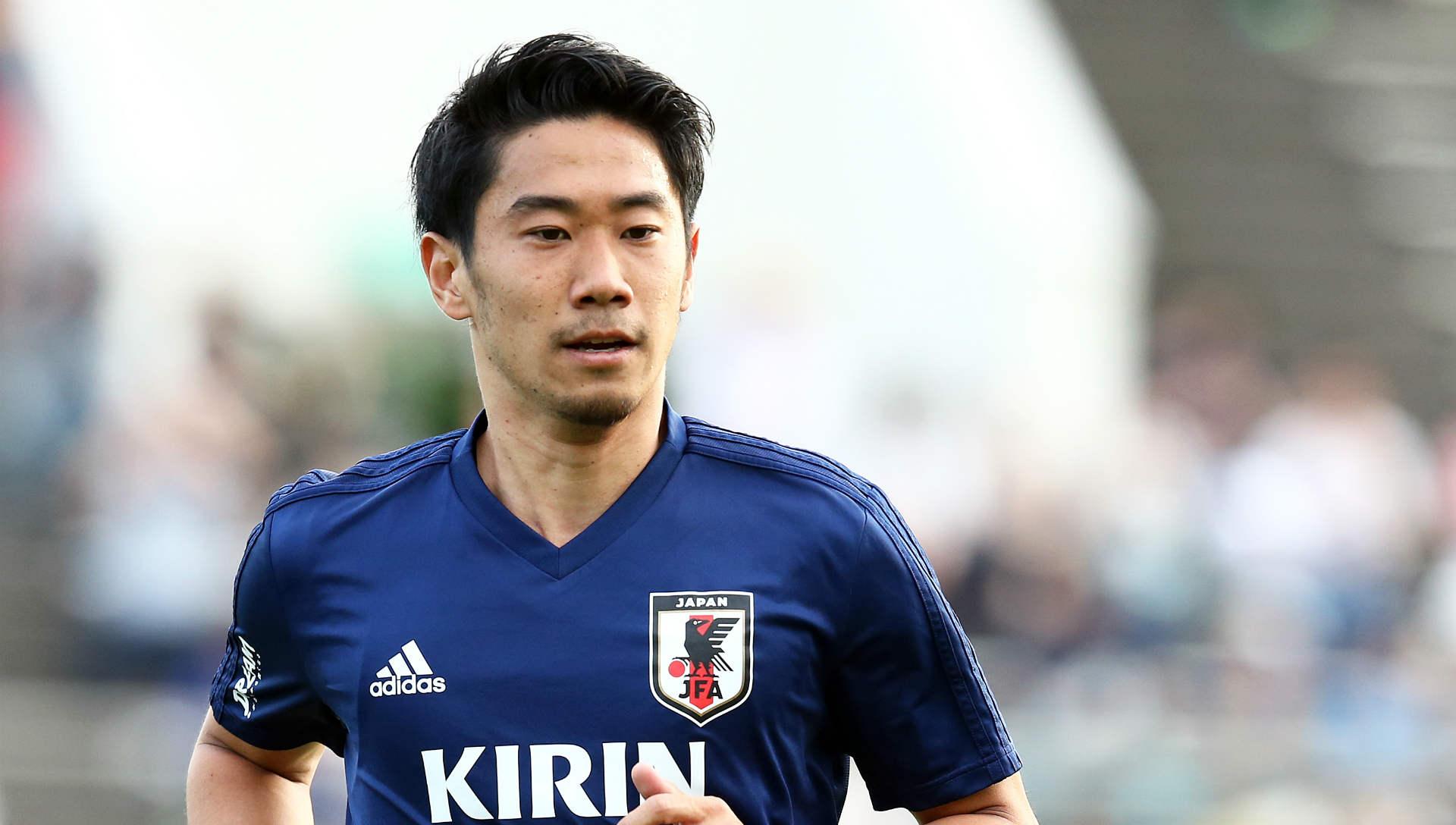 2018-05-21-kagawa-japan