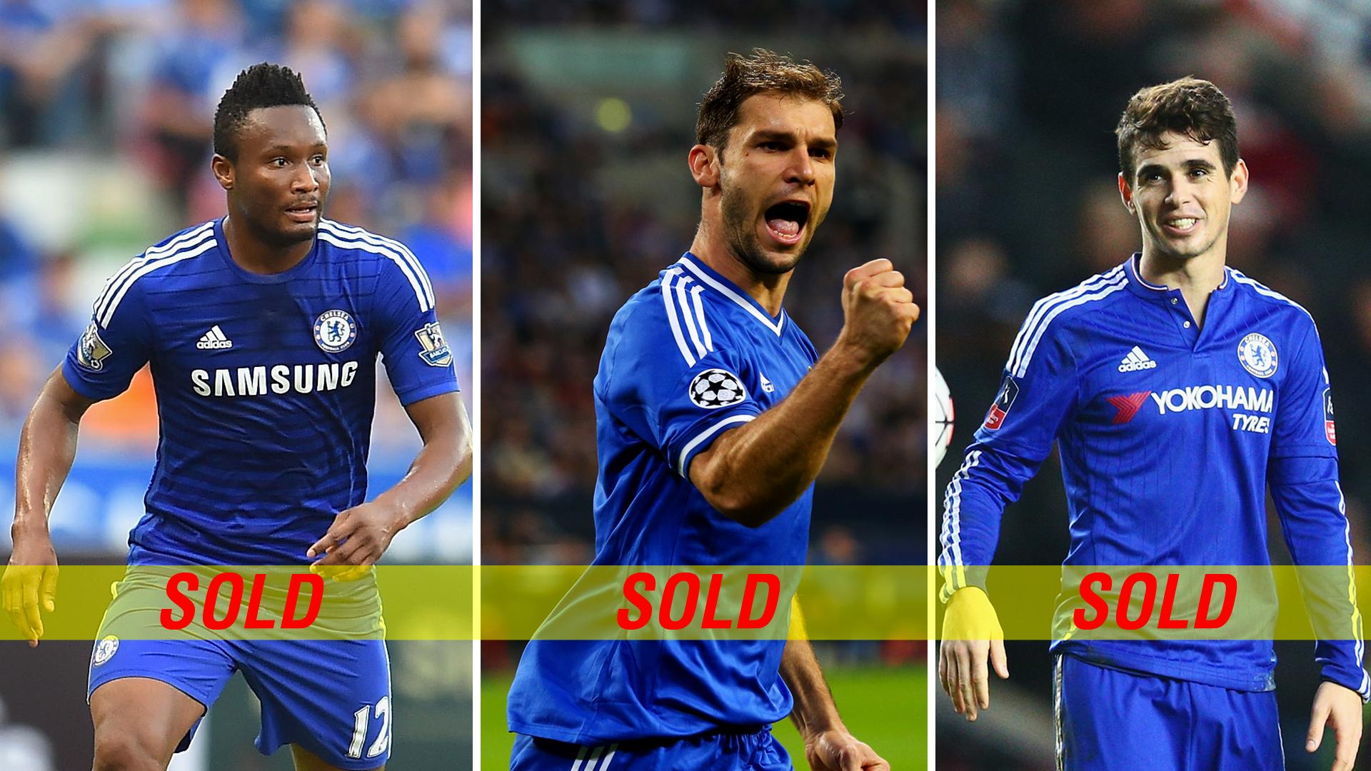 Chelsea sale GFX