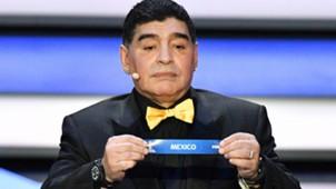 2018-06-15 Maradona