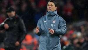 Niko Kovac Bayern 19022019