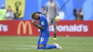 2018-06-22 Neymar