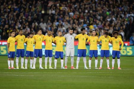 Brazil 09062017