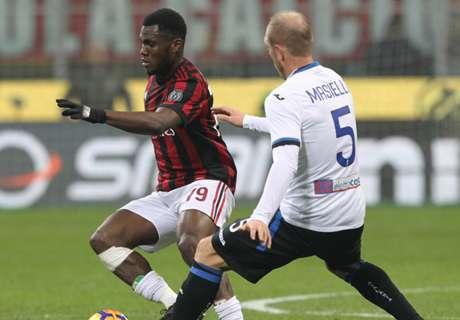 Goal bet365: pronostico Atalanta-Milan