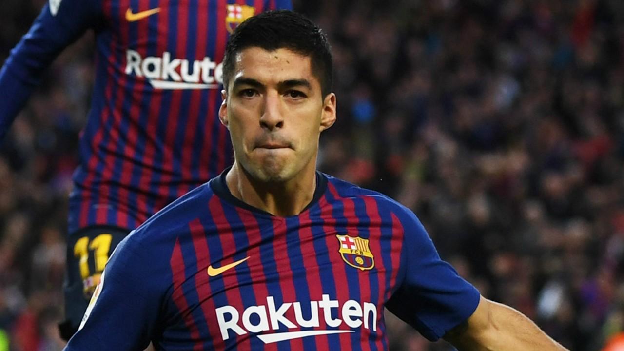Inter vs Barcelona: TV channel, live stream, squad news & preview