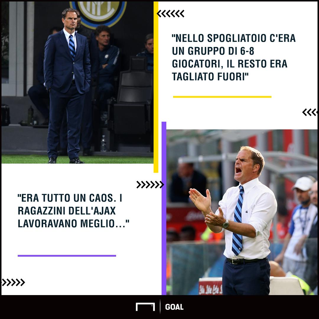 De Boer Inter PS