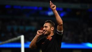 Dybala, Alli & Skuat Terbaik Yang Lahir Setelah Debut Francesco Totti