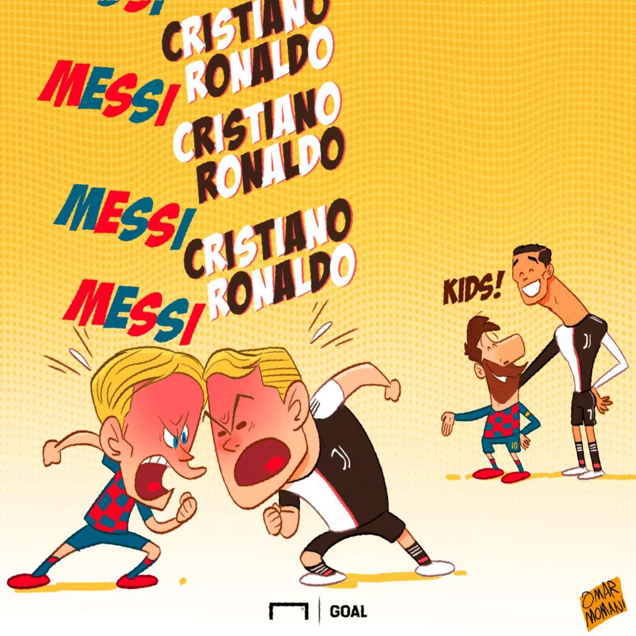 goal cartoon | Cartoonviews com