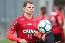 البرازيلي جوناس
