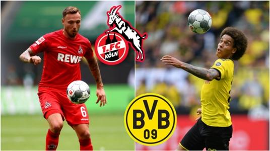 Dortmund Live Stream Kostenlos