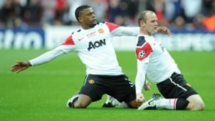 Evra Rooney