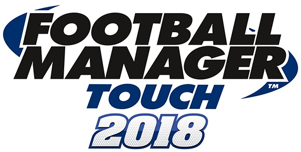 crack football manager 2018 mobile