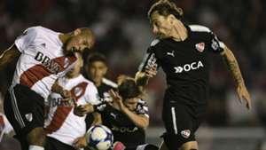 Independiente River Superliga 18112017
